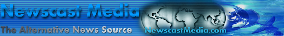 newscastmedia.com breaking news and current affairs