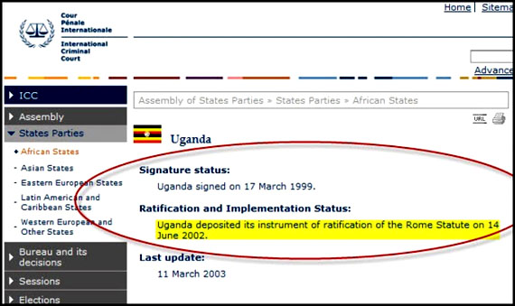 icj statute pdf to jpg