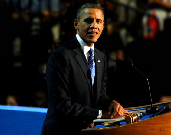 barack obama by joseph earnest newscastmedia