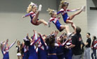 american cheer power