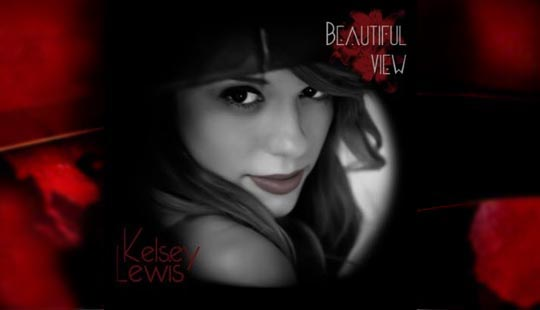 kelsey lewis facebook
