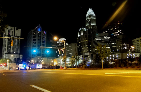 downtown charlotte home of 2012 democratic national convention. Black Bedroom Furniture Sets. Home Design Ideas